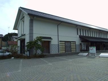 2010-04-10 057-1.jpg